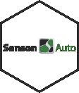 Senson Auto
