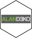 ALAN DEKO