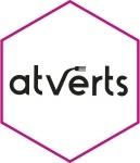 atverts