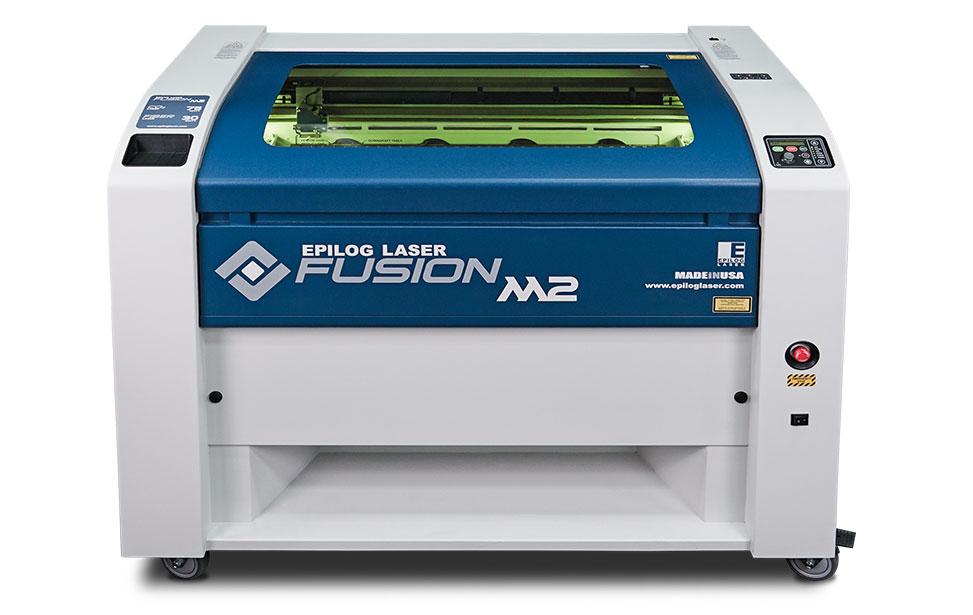 fusion-carousel1-m2
