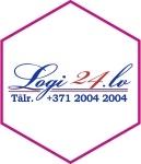 logi24