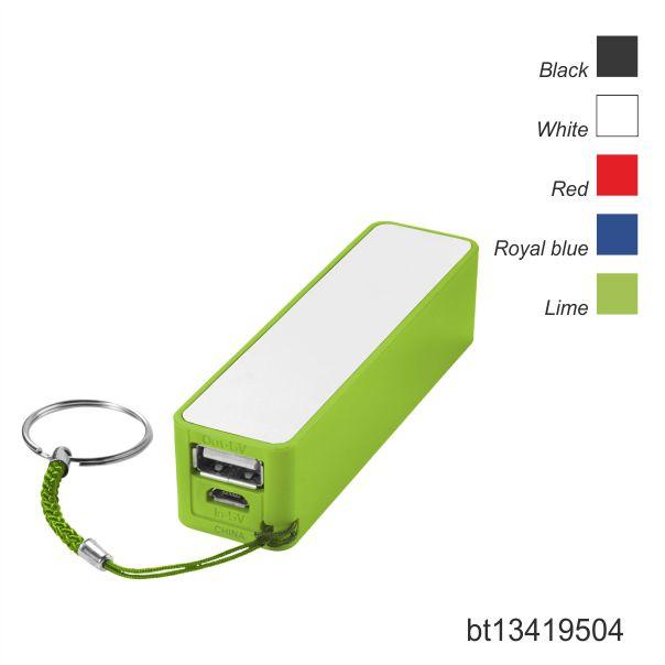 USB adapteru apdruka