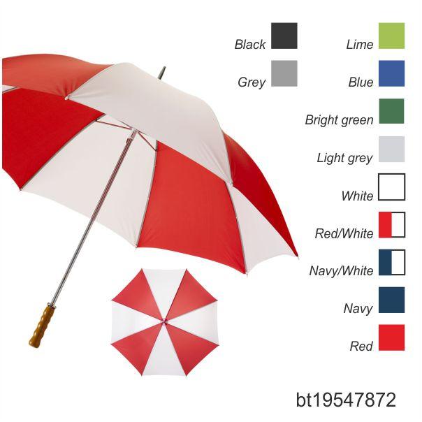 Lietussargu apdruka