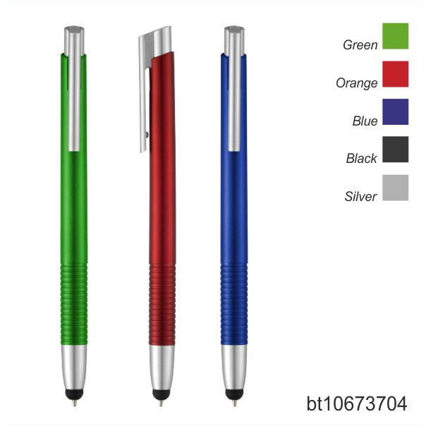 Pildspalvu apdruka