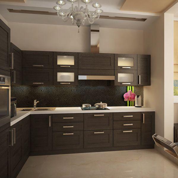 Virtuves paneļu apdruka
