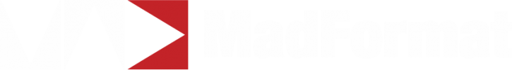 cropped-madlogo-1.png