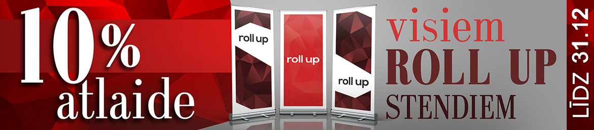 roll-up-lv