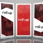 roll-up-rus