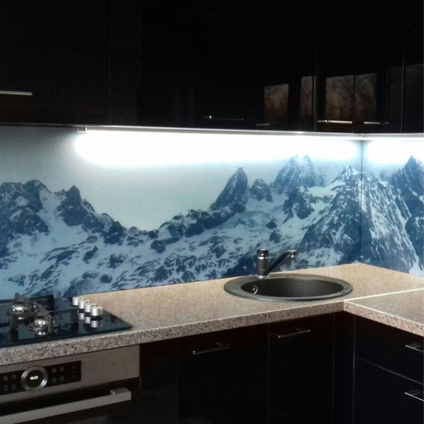 virtuves panelis 1