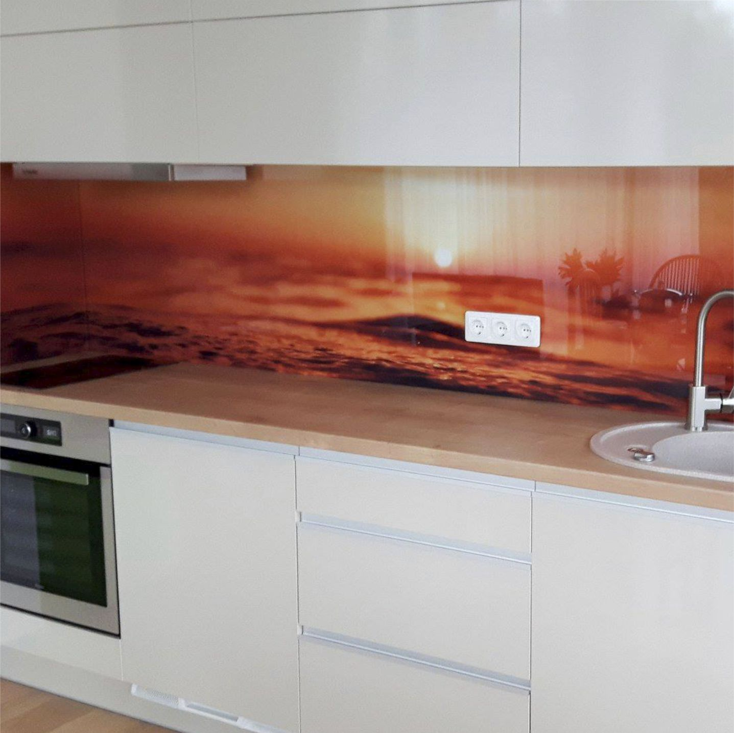 virtuves panelis 2